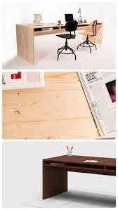B O Schreibtisch Holz 30 Besten Obi Selbstbaumöbel Bilder Auf Pinterest Rund Ums Haus