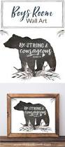 best 25 little boys rooms ideas on pinterest little boy bedroom be strong and courageous lettered print little boy bedroom ideasboys