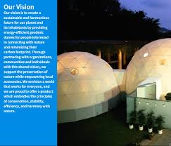 index of brochures booklets ecotourism domes files mobile
