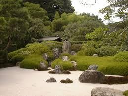 Zen Garden Design Decorating Small Homes Japanese Rock Garden Design Japanese Zen