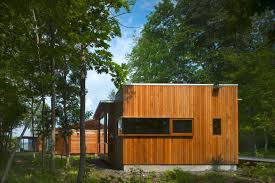 house of the month combs point residence by bohlin cywinski