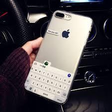 Iphone 5 Meme - funny meme are you ok i am fine soft clear phone case cover fundas
