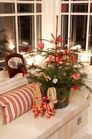 best 25 scandinavian christmas decorations ideas on pinterest