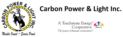 is light a form of energy welcome carbon power light inc