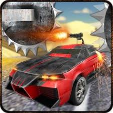 death race the game mod apk free download full death race beach racing cars v1 3 mod apk unlimited money
