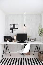Best Nordic Interior Scandinavisch Interieur Images On - Nordic home design