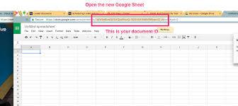 Google Spreadsheets Help Integrating Scheduled Webhooks With Google Sheets Via Zapier Api