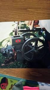 93 best gentlemen start your engines images on pinterest steam