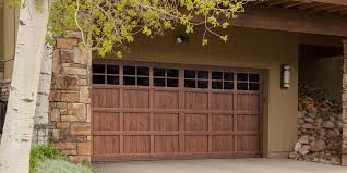 Overhead Door Installation by Garage Easy Natural Wood Lowes Garage Door Installation