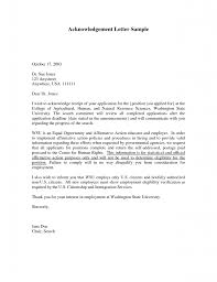 employment letter of reference gallery letter format examples