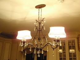 Chandelier Over Kitchen Island by Kitchen Antique Black Kitchen Chandelier Ideas Matching With