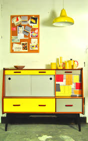 3 Vintage Furniture Makeovers For by Best 25 Retro Sideboard Ideas On Pinterest Vintage Sideboard