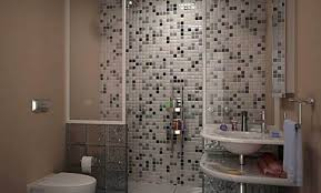 bathroom ideas nz shower outstanding small shower tray nz delight small basement