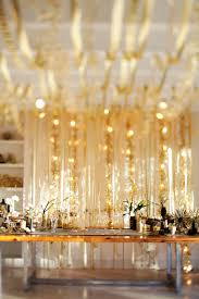new years backdrop 10 fabulous ideas for a new year s party megan morris
