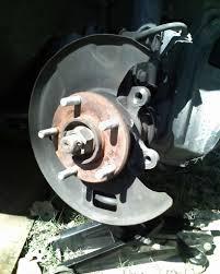 nissan altima brake pads new oem or aftermarket brake installation on your infiniti q45 or j30