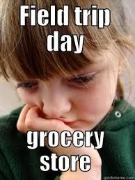 School Trip Meme - 33 best homeschool humor images on pinterest ha ha homeschool and