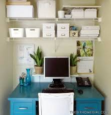 maple desks home office diary of a home office makeover completion u2013 the decor guru