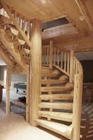 log floor log floor golden eagle log and timber homes log home cabin