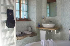 Steps To Remodel A Bathroom Quick Steps For Senior Friendly Bathroom Remodels Open Hand