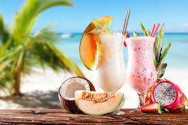holiday cocktails background photo collection fresh summer drink hd