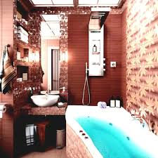 design small bathroom perfect designs for bathrooms ideas interior