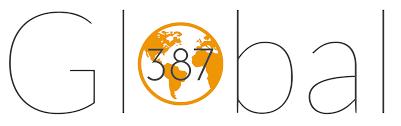 global 387 marketing u0026 design agency luxury doesn u0027t mean expensive
