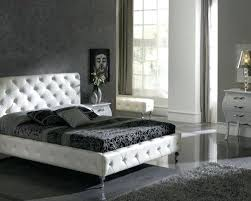 high end contemporary bedroom furniture modern luxury bedroom furniture elegant high end contemporary