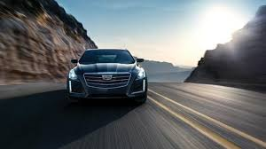 2015 cadillac cts v sport 2015 cadillac cts vsport review notes autoweek