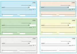 blank cheque template blank check template 30 free word psd pdf