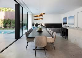 melbourne residential project interiors u0026 contract en