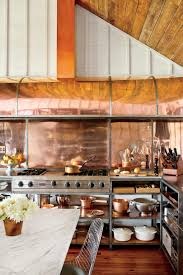 sl home awards best kitchen design southern living