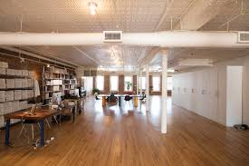 4500 sq ft loft lower manhattan for rent u2013 15 000 mo picture