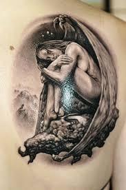 19 best artist tattoo designs images on pinterest tattoo designs