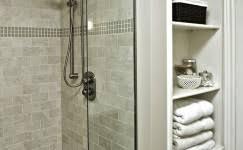 Bathroom Ideas For Small Spaces Uk Simple Design Ravishing Bathroom Design Ideas Minecraft Bathroom