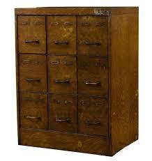 file cabinet for sale craigslist steel file cabinet otobi price metal for sale craigslist online