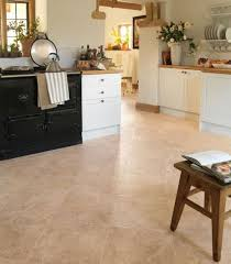 Kitchen Vinyl Flooring by 67 Best Karndean Flooring Images On Pinterest Karndean Flooring