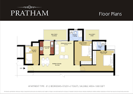 2bhk floor plan price of puri pratham faridabad 9899 648 140 puri pratham