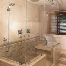 bathroom renovation service in raleigh nc