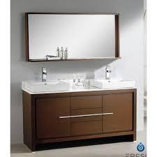 60 Double Sink Bathroom Vanity Reviews 21 Best Bathroom Vanity Drawers Images On Pinterest Bathroom