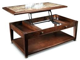 Lift Top Coffee Tables Storage Coffee Table Lift Up Top Coffee Tables With Lift Up Tops Coffee