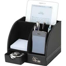 Business Card Caddy Business Card Caddy Usimprints