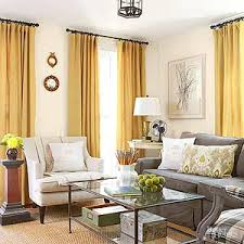 interior decorating tips decorating tips advice