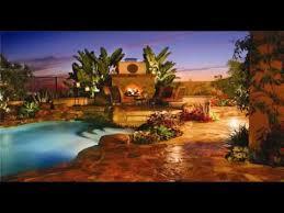 Arizona Landscape Ideas by Arizona Landscaping Ideas Arizona Backyard Landscaping Ideas