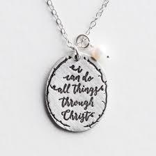 christian jewlery inspirational christian jewelry dayspring