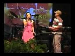 download mp3 dangdut halmahera halmahera mimin aminah karang cinta mp4 youtube youtube