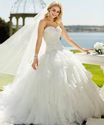 modern youth wedding dresses online wedding dresses not from china
