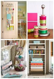 ribbon holders best 25 ribbon organization ideas on ribbon storage