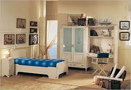 Schlafzimmer Deko Vintage Eindeutiger Dimgrey Zimmer Jungen Schlafzimmer Edel Beige Vintage