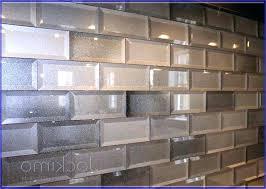 ceramic subway tiles for kitchen backsplash grey subway tile kitchen backsplash white glass subway tile