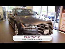 audi westchester pre owned audi s8 westchester county ny audi s8 westchester